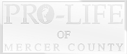 Pro-Life of Mercer County