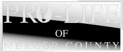 Pro-Life of Mercer County